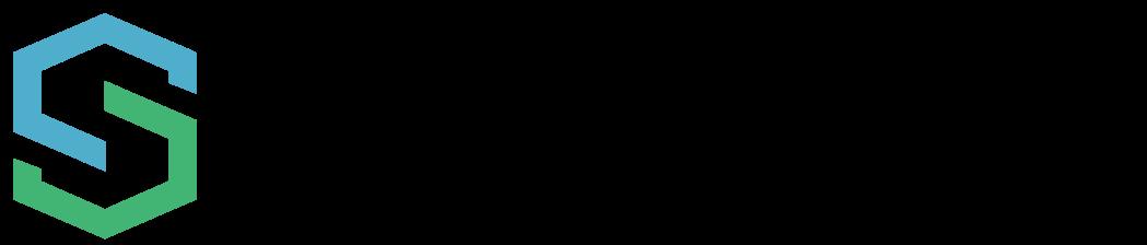 SUMAMO